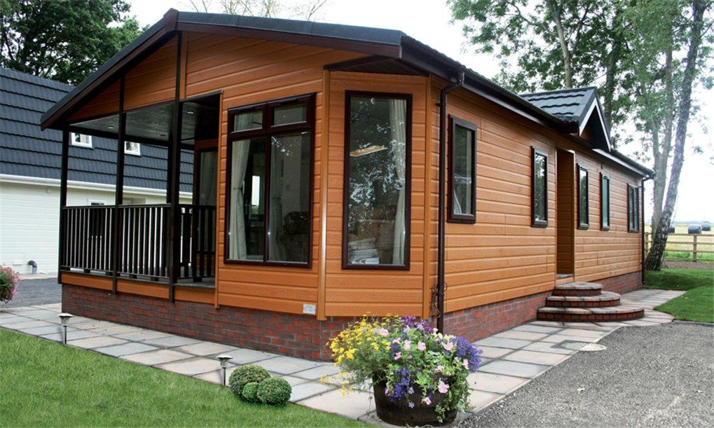 Manufactured Homes Insurance Agency